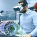 BMW y Ansys se alían para crear herramientas de simulación de sistemas de conducción autónoma