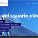 Canarias lanza una App desde la que los usuarios pueden gestionar su suministro eléctrico y presentar reclamaciones