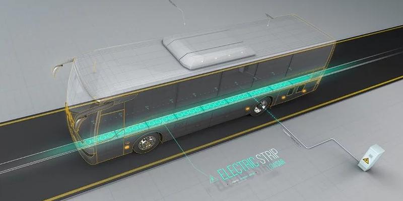 Carreteras-electricas-recarga-en-movimiento-vehiculos-suecia-compra-publica-innovadora-induccion-carga-inductiva-destacada