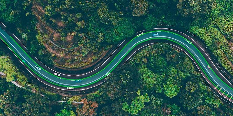 Gobierno sueco invertirá 16,5 millones de euros (175 millones de coronas suecas) mediante un sistema de compra pública innovadora en ambos proyectos de electrificación de carreteras. Imagen: Electreon