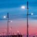 Catálogo de Soluciones de Iluminación Inteligente 2019 de Schréder