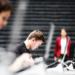 Cisco ofrece 400 becas para formarse en ciberseguridad, IoT, redes y programación