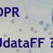 La Comisión Europea publica una guía sobre el tratamiento de datos no personales en la Unión Europea