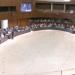 El Consejo de la UE aprueba la reforma que facilita el acceso y la reutilización de los datos del sector público