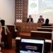 La Diputación de Badajoz premiará la mejor solución de monitorización medioambiental en el reto «IoT 2019»