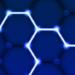 Estados Unidos prueba la tecnología blockchain en los procesos de ciberseguridad de su red eléctrica
