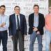 El Instituto Valenciano Invatur obtiene la certificación Aenor de especialización en destinos inteligentes