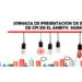 Jornada sobre estrategias de compra pública de innovación en el ámbito municipal en Alicante