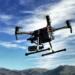 A la lucha contra los incendios se unen drones basados en IoT y sensores en torres de telecomunicaciones