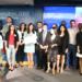 Movilidad compartida, blockchain para la salud y monitorización de drones ganan el concurso Innovators de Indra