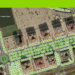 Murcia aplica un sistema de información geográfica para controlar el mantenimiento de sus parques y jardines
