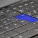 Navarra aprueba el decreto que obliga a las webs y aplicaciones de la Administración a ser accesibles