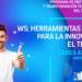 Castellón inicia un programa de talleres sobre digitalización del territorio que pone en contacto a empresas TIC