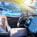 """Un proyecto liderado por el Instituto de Biomecánica de Valencia trabaja en un coche autónomo más """"humano"""""""
