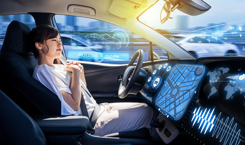 En el proyecto SUaaVE trabajarán más de 100 expertos y 10 entidades de distintos países para hacer diseños colaborativos y pruebas de usuario con el fin de generar una mayor aceptación del vehículo autónomo.