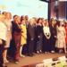 El pueblo barcelonés de Avià gana dos categorías de los Premios a la Energía Sostenible de la Unión Europea