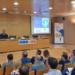 La Red de Destinos Turísticos Inteligentes de la Comunidad Valenciana echa a andar en su primera asamblea