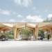 Una red de estaciones sostenibles de recarga ultrarrápida inaugura su primer espacio en Dinamarca