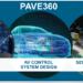 Siemens crea una plataforma de gemelos digitales para validar los desarrollos de vehículos autónomos
