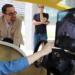 La tecnología 5G en robótica y coche conectado se muestra en Valencia, que acoge dos encuentros europeos