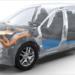Toyota y Subaru diseñarán una plataforma conjunta para vehículos eléctricos