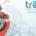 Trafic. Salón Internacional de la Movilidad Segura y Sostenible