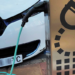 Tres localidades andaluzas y otras tres portuguesas se vuelcan en la movilidad eléctrica con el proyecto Gaverland