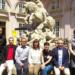 Valencia participa en un proyecto europeo de resiliencia del patrimonio histórico y natural ante el cambio climático