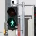 Viena opta por semáforos que detectan la intención de los peatones de cruzar y cambian al verde de forma automática