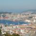 Vigo adjudica a Etra y Esycsa su sistema de gestión de tráfico y vehículos conectados por 35,6 millones de euros