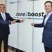 «Zone2boost», la iniciativa de CaixaBank que busca startups para el sector fintech y el comercio