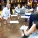 La Administración de Justicia de Aragón ya se comunica con entidades financieras de forma electrónica
