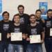 Apps para mejorar comedores sociales y la evacuación en emergencias, entre las ganadoras de HackForGood