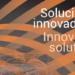 Catálogo de soluciones innovadoras de Proinnova