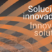Catálogo de soluciones innovadoras de Proinova