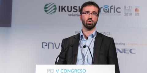 CityOS (Barcelona Urban Platform) extrae valor de los datos y permite generar casos de uso que ponen al ciudadano en el centro