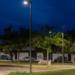 La ciudad de La Pobla de Vallbona instala tecnología LED y un sistema de control remoto de alumbrado de Schréder