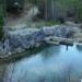 La comarca del Solsonès en Lleida alcanza un rendimiento del agua del 90% con contadores inteligentes