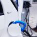 Desarrollan el primer piloto de carga inteligente en Reino Unido con 1.000 conductores de coches eléctricos