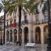 La Diputación de Barcelona asiste a Granollers y Vilanova i la Geltrú en la elaboración de sus estrategias de smart city