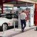 En cinco meses de 2019 EDP registra el doble de recargas eléctricas de vehículos que en todo el año anterior