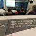 La FEMP lanza una consulta al mercado para resolver tres retos mediante la compra pública de innovación