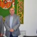 La FEMP y Telefónica acuerdan colaborar en la transformación digital de los municipios