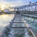 «Fiware4Water» desarrollará soluciones basadas en big data para la gestión del agua con pilotos en cuatro ciudades