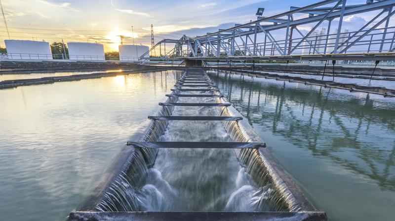 Los pilotos se desarrollarán en el sistema de abastecimiento de agua de Atenas, la red de distribución de agua potable de Cannes, la planta de tratamiento de aguas residuales de Ámsterdam y los contenedores inteligentes de Cranbrook, en Reino Unido.