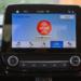 Prueban una tecnología que muestra a los vehículos conectados la ubicación de plazas de aparcamiento libres