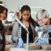 La Fundación Norman Foster becará a 10 estudiantes para que participen en el Robotics Atelier 2019 de Madrid