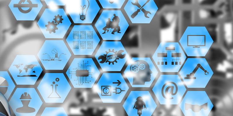 El convenio que permitirá la puesta en marcha del Centro Integral de Innovación Digital en Robótica tiene un presupuesto de 225.000 euros.