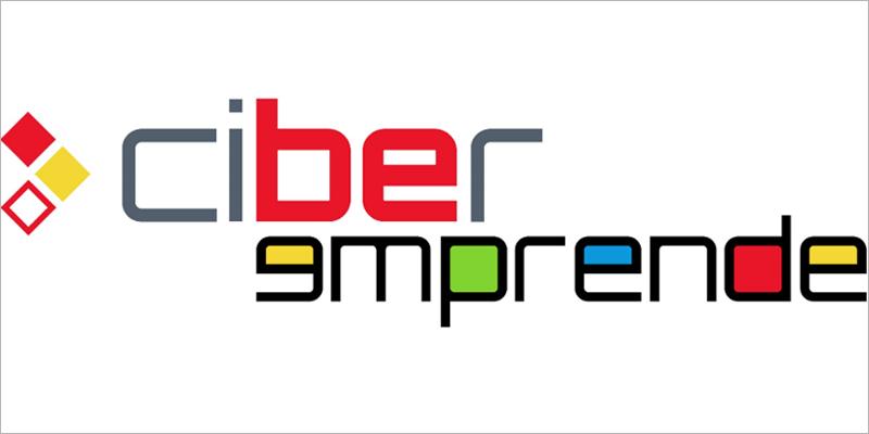 """La iniciativa """"Ciberemprende"""" de Incibe está abierta a la participación hasta el próximo uno de septiembre."""