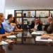 Instituciones y organizaciones autonómicas de Valencia cooperarán en materia de innovación y turismo